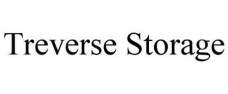 TREVERSE STORAGE