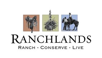 RANCHLANDS RANCH · CONSERVE · LIVE
