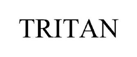 Tritan Trademark Of Ranco Industries Inc Serial Number