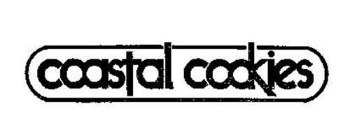 COASTAL COOKIES