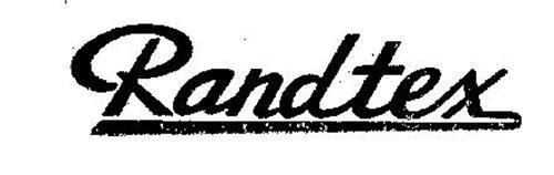 RANDTEX