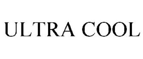 ULTRA COOL