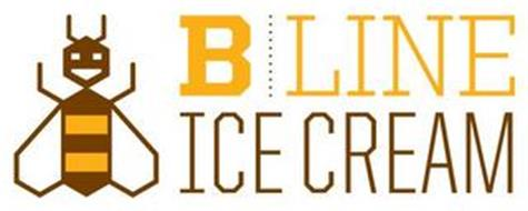 B-LINE ICE CREAM