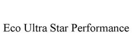ECO ULTRA STAR PERFORMANCE