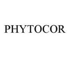 PHYTOCOR