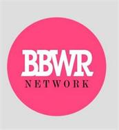 BBWR NETWORK