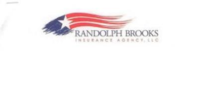 RANDOLPH BROOKS INSURANCE AGENCY, LLC