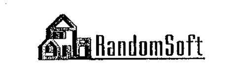 RANDOMSOFT