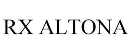RX ALTONA