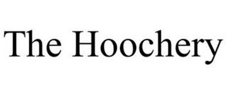THE HOOCHERY