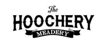 THE HOOCHERY MEADERY
