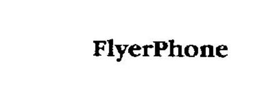 PLYERPHONE