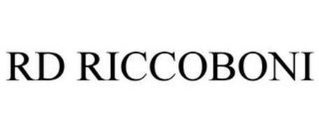 RD RICCOBONI