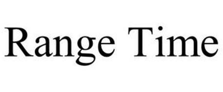 RANGE TIME