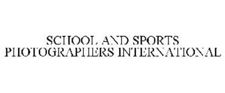 SCHOOL AND SPORTS PHOTOGRAPHERS INTERNATIONAL