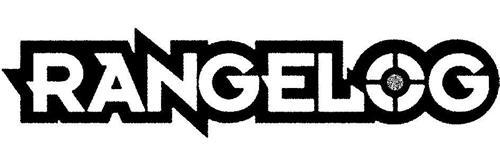 RANGELOG