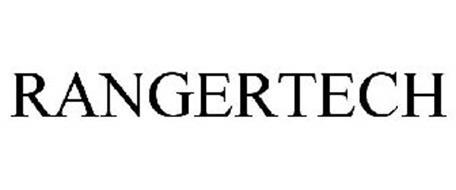 RANGERTECH