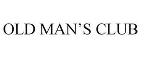 OLD MAN'S CLUB