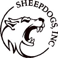 SHEEPDOGS, INC