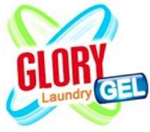 GLORY LAUNDRY GEL