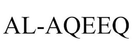 AL-AQEEQ