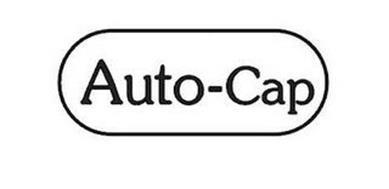 AUTO-CAP