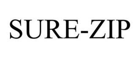 SURE-ZIP