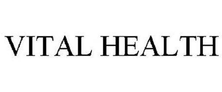 VITALHEALTH