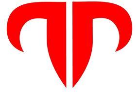 RANK BULL APPAREL LLC