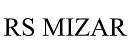 RS MIZAR
