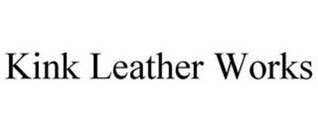 KINK LEATHER WORKS