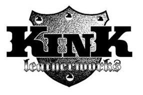 KINK LEATHERWORKS