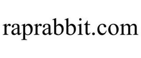 RAPRABBIT.COM