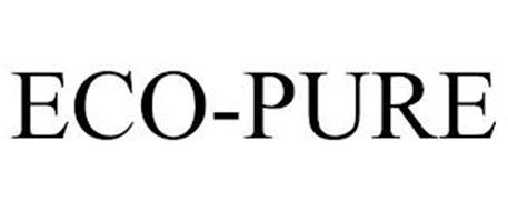 ECO-PURE