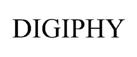 DIGIPHY