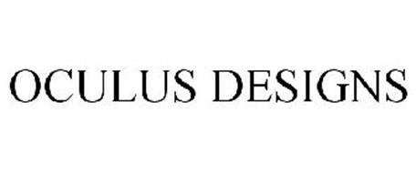 OCULUS DESIGNS