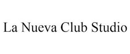 LA NUEVA CLUB STUDIO
