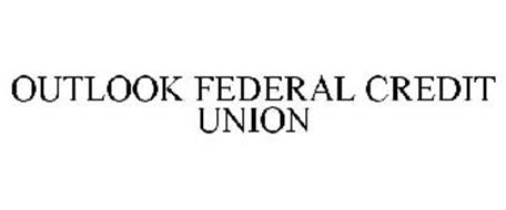 OUTLOOK FEDERAL CREDIT UNION