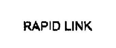 RAPID LINK