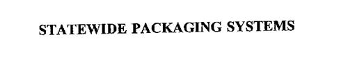 STATEWIDE PACKAGING SYSTEMS