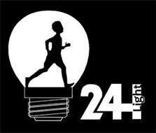 24LIGHT