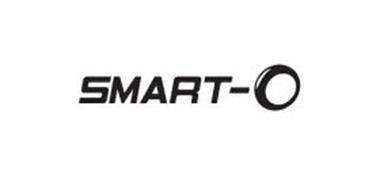 SMART-O