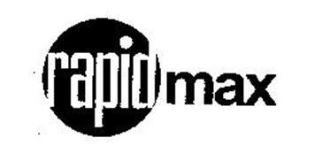 RAPIDMAX
