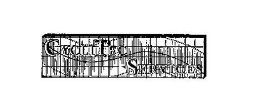 CYCLITEC SERVICES