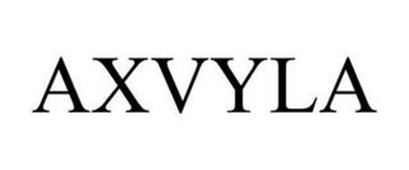 AXVYLA