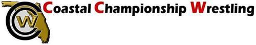 CCW COASTAL CHAMPIONSHIP WRESTLING
