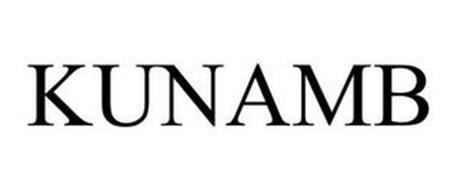 KUNAMB