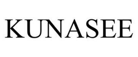 KUNASEE