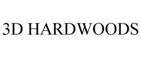 3D HARDWOODS