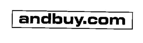 ANDBUY.COM